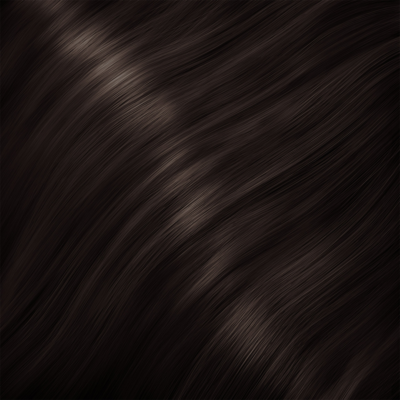 Silver-Shampoo-300ml